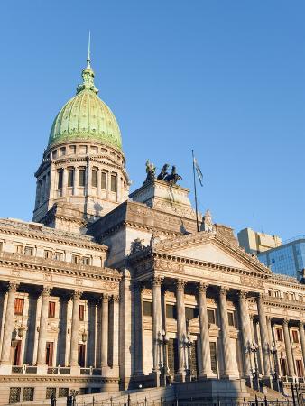 christian-kober-palacio-del-congreso-national-congress-building-plaza-del-congreso-buenos-aires-argentina