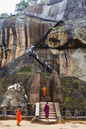 christian-kober-sigiriya-unesco-world-heritage-site-north-central-province-sri-lanka-asia