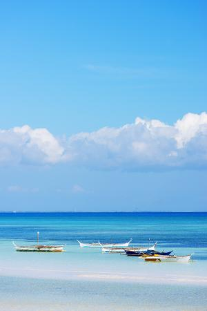 christian-kober-south-east-asia-philippines-the-visayas-cebu-bantayan-island-paradise-beach