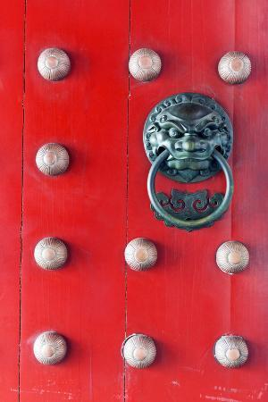 christian-kober-south-east-asia-singapore-buddha-tooth-relic-temple