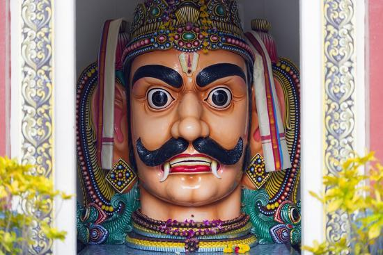 christian-kober-south-east-asia-singapore-sri-mariamman-hindu-temple