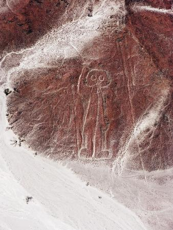 christian-kober-spaceman-lines-and-geoglyphs-of-nasca-unesco-world-heritage-site-peru-south-america
