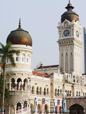 christian-kober-sultan-abdul-samad-building-merdeka-square-kuala-lumpur-malaysia-southeast-asia-asia