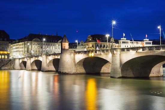 christian-kober-the-rhine-river-basel-switzerland-europe