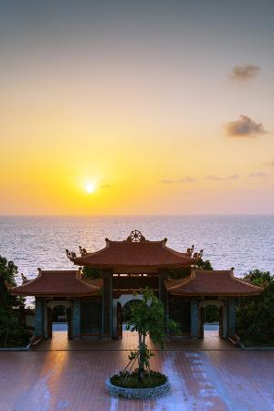 christian-kober-thien-vien-truc-lam-ho-temple-phu-quoc-island-vietnam-indochina-southeast-asia-asia