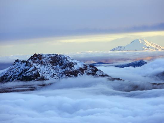 christian-kober-view-from-volcan-cotopaxi-5897m-the-highest-active-volcano-in-the-world-ecuador-south-america