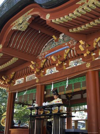 christian-kober-wedding-ceremony-at-hachimangu-shrine-kamakura-city-kanagawa-prefecture-japan