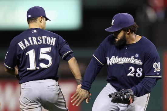 christian-petersen-brewers-v-st-louis-cardinals-g-four-st-louis-mo-oct-13-jerry-hairston-and-prince-fielder