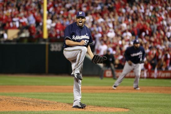 christian-petersen-milwaukee-brewers-v-st-louis-cardinals-game-four-st-louis-mo-october-13-francisco-rodriguez