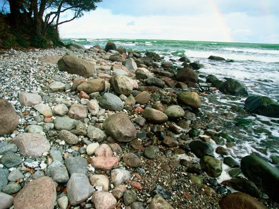 christian-ziegler-rocky-coastline-and-rainbow-jasmund-national-park-island-of-ruegen-germany