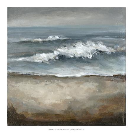 christina-long-tears-from-the-sea