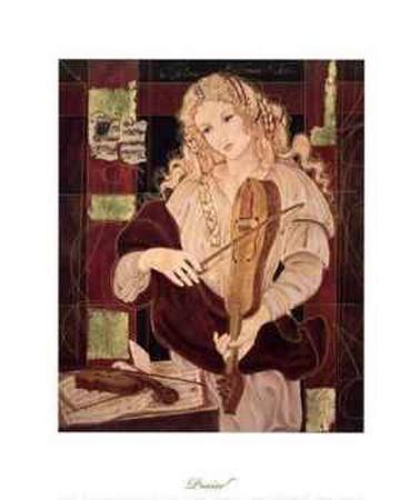 christine-garner-praise-violin