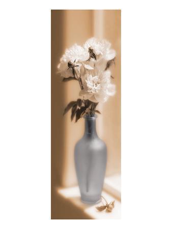 christine-zalewski-peonies-in-a-blue-vase
