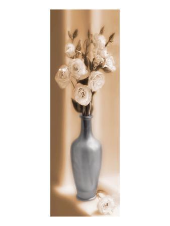 christine-zalewski-roses-in-a-blue-vase