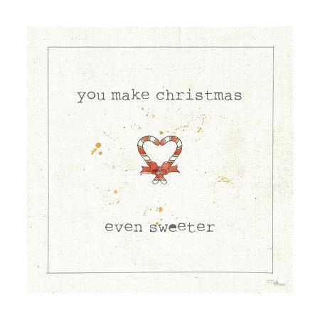 christmas-cuties-ii