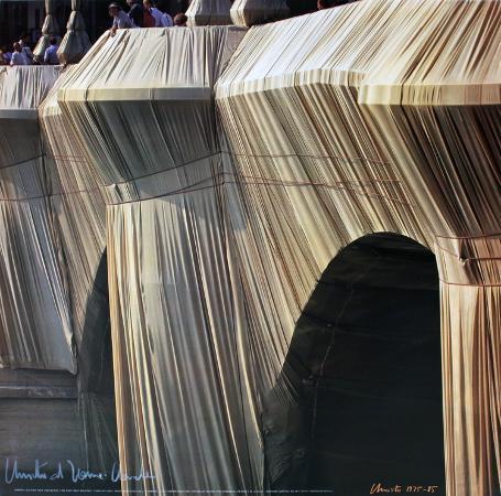 christo-le-pont-neuf-wrapped