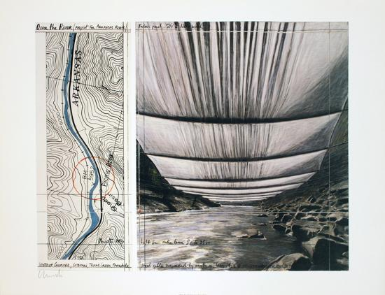 christo-over-the-river-project-for-arkansas-river