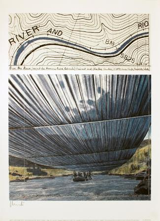 christo-over-the-river-project-for-the-arkansas-river