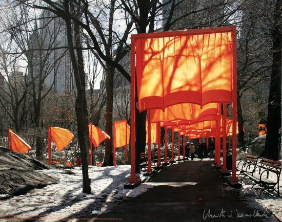 christo-the-gates-project-for-central-park-new-york