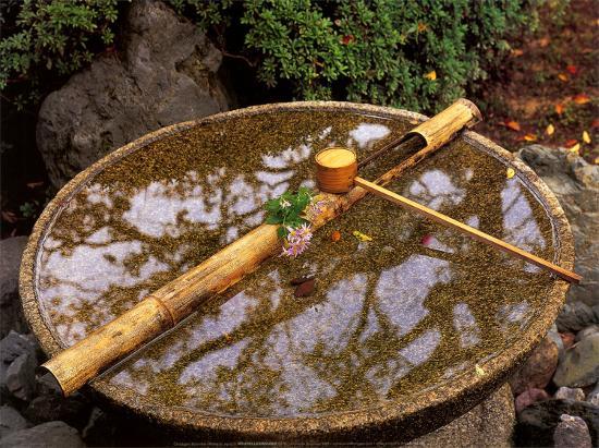 christophe-boisvieux-japan-reflect