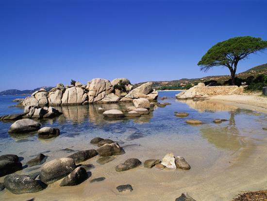 christophe-boisvieux-palombaggia-beach