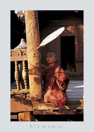 christophe-boisvieux-temple-scene-burma