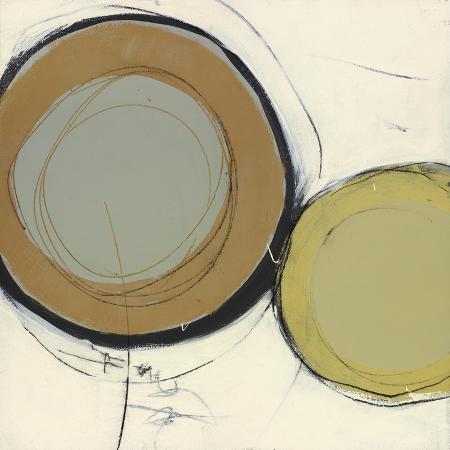 christopher-balder-circle-series-2