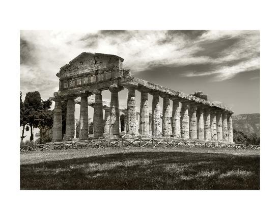 christopher-bliss-greek-temple