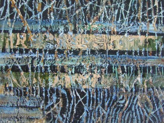 christopher-chua-mangrove-swamp-2013
