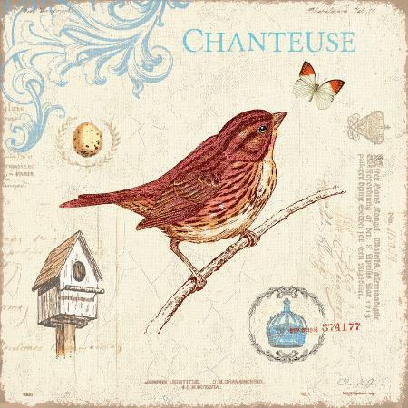 christopher-james-autumn-songbird