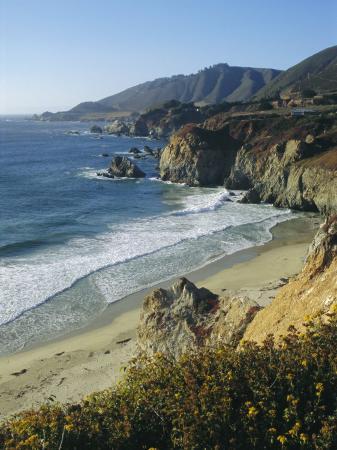 christopher-rennie-ninety-miles-of-rugged-coast-along-highway-1-california-usa