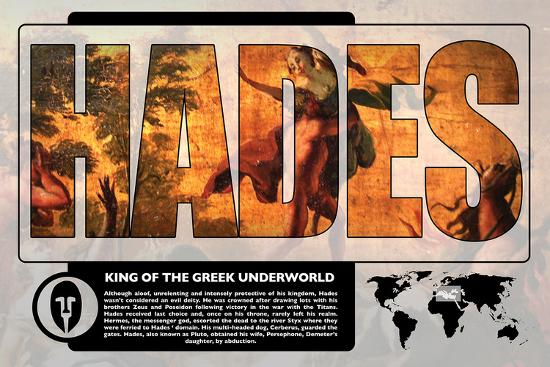 christopher-rice-hades-mythology-poster