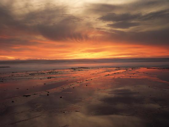 christopher-talbot-frank-california-san-diego-sunset-over-tide-pools-on-the-pacific-ocean