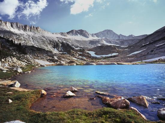 christopher-talbot-frank-california-sierra-nevada-conness-glacier-above-conness-lake