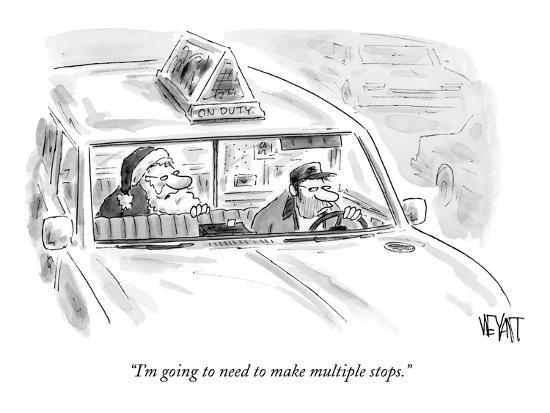 christopher-weyant-i-m-going-to-need-to-make-multiple-stops-new-yorker-cartoon