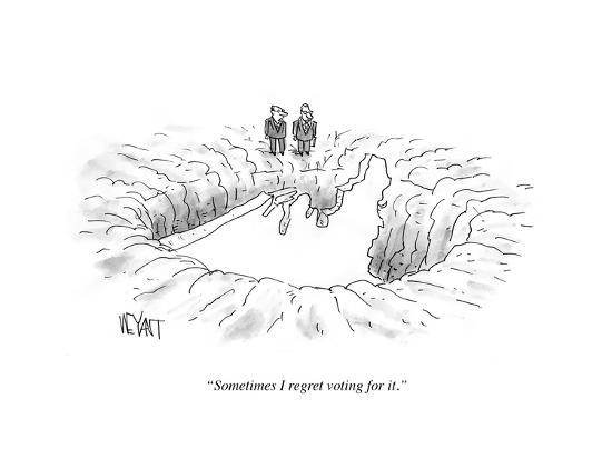 christopher-weyant-sometimes-i-regret-voting-for-it-cartoon