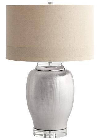 chrome-radiance-table-lamp