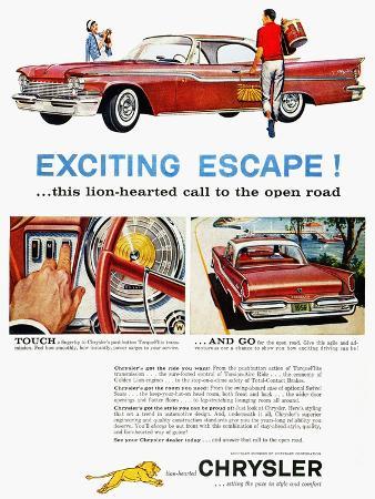chrysler-ad-1959