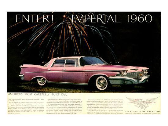 chrysler-enter-imperial-1960