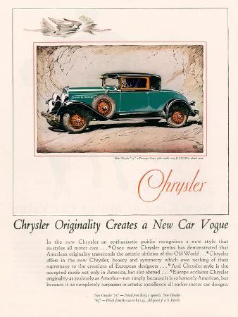 chrysler-magazine-advertisement-usa-1928