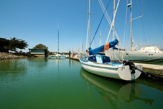 chuck-berkeley-marina