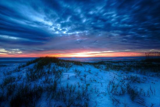 chuck-burdick-sunset