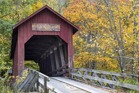 chuck-haney-bean-blossom-covered-bridge-in-brown-county-indiana-usa