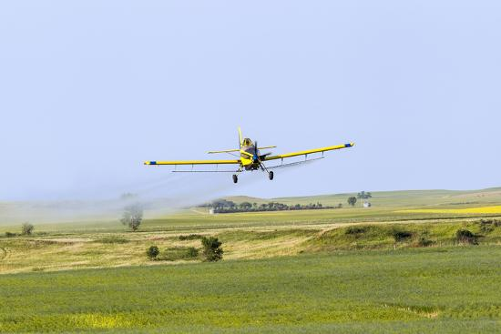 chuck-haney-crop-duster-airplane-spraying-farm-field-near-mott-north-dakota-usa