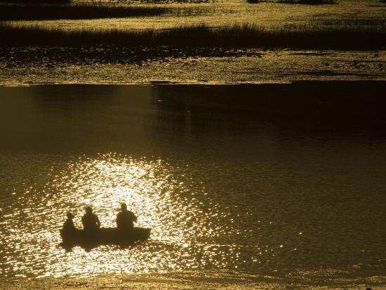 chuck-haney-fishing-on-mcwenneger-slough-kalispell-montana-usa