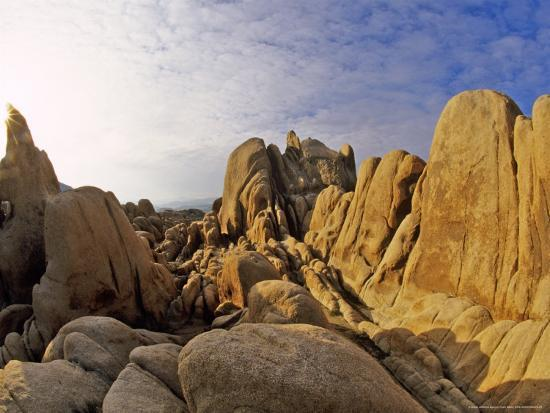 chuck-haney-jumbled-rocks-joshua-tree-national-park-california-usa