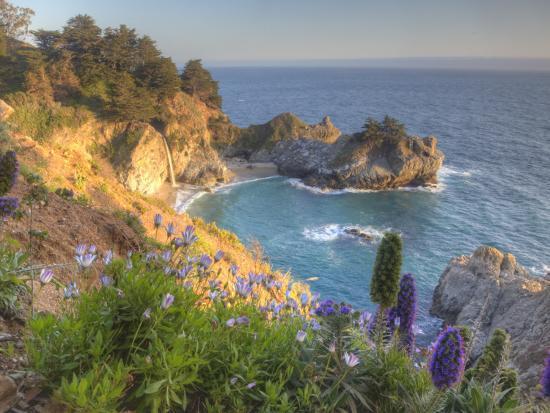 chuck-haney-mcway-falls-at-julia-pfieffer-burns-state-park-near-big-sur-california-usa