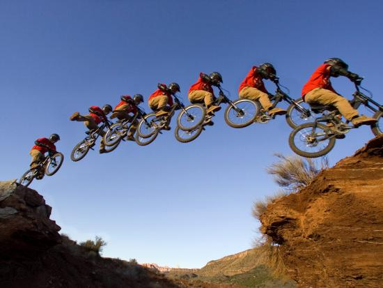 chuck-haney-mountain-biker-catches-air-at-rampage-site-near-virgin-utah-usa