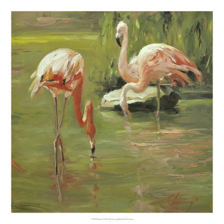 chuck-larivey-flamingo-ii