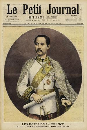 chulalongkorn-king-of-siam